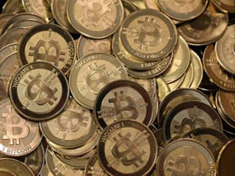 Despite Impending Liquidation, American Investors Seek To Revive Mt. Gox