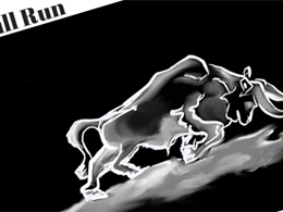 Bitcoin Price Update: Another Bull Run Appears (and Hoping to Disappear)
