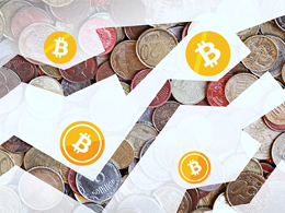 5 Bitcoin Trends That Have Emerged in 2014 (So Far)