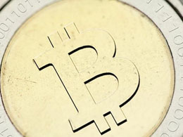 Financial Times Writer Calls Bitcoin A