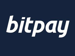 With Explosive Growth in Europe, BitPay Opens Larger Amsterdam Office