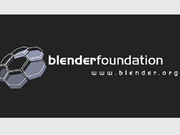 Open-source Blender Foundation now welcomes bitcoins