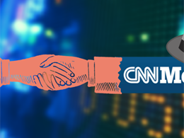 CNN Money Introduces Bitcoin Ticker XBT