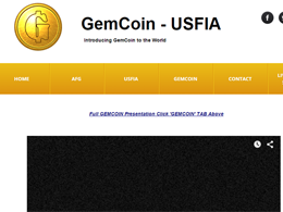 Virtual currency Gemcoin claims its victim, Councilman loses job