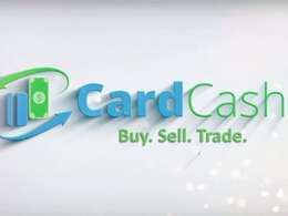 Gift Cards On-The-Go with Bitcoin on CardCash