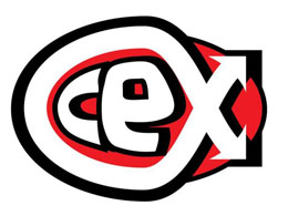 CeX to Buy Used Tech from UK Customers, Pay Out in Bitcoins