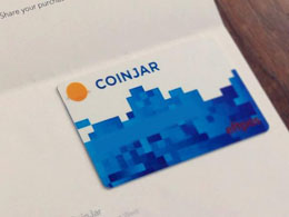CoinJar Publishes More Information on Bitcoin Debit Cards