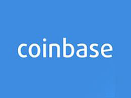 Coinbase Adds Support For Six Additional Languages