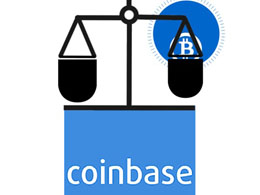 Coinbase Reportedly Compensates Double Billing Victims with Bitcoin