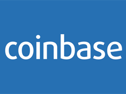 Coinbase Outgoing Email Reportedly Compromised
