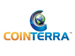 CoinTerra Enters Cloud Mining Realm: Now Offering Mining Contracts