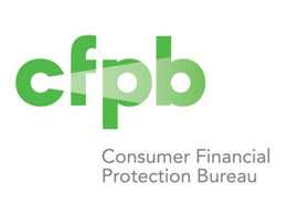 U. S. Consumer Financial Protection Bureau Seeks to Give Bitcoin More Attention