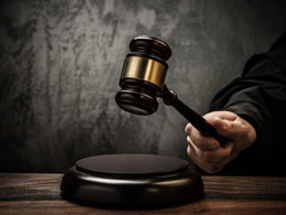 Duped Gemcoin Investors File a $100 Million Lawsuit