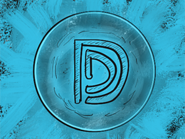 Cryptocurrency DNotes Announces New 2016 Venture