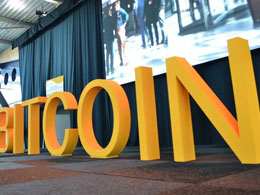 Video Roundup: Bitcoin2014 in Amsterdam