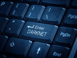 Two Years After Silk Road's Fall, Darknet Drug Markets Thrive