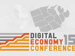 Digital Economy Conference Brings FinTech to Midwest