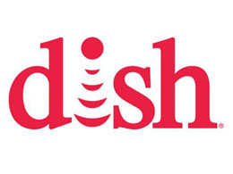 TV Giant DISH to Become Largest Company to Accept Bitcoin