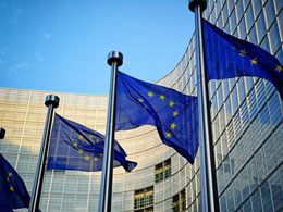 Bitcoin Foundation Hires Regulatory Expert for EU Policy Push