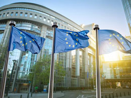 SWIFT: Bitcoin Regulation in the EU Won't Happen Soon