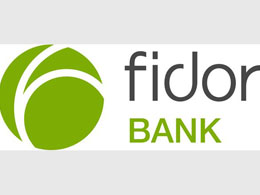 Fidor Bank - Bitcoin, Ripple, What's Next?