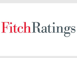 Fitch Ratings Observes Greater Corporate Acceptance of Bitcoin