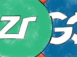 Bitcoin Payment Platform GoCoin Takes Merger Vows with Ziftr