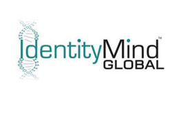 IdentityMind Global Expands AML Solutions For Start-ups
