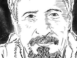 John McAfee: Government Wants to Control Bitcoin