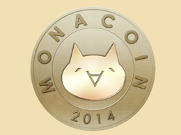 Why Japan Fell in Love with Monacoin, the Cat Meme Cryptocurrency