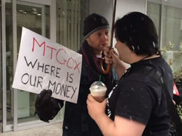 Trustee Opens Formal Claims Process for Mt Gox Customers