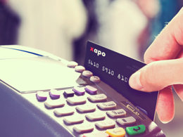 Xapo Announces New Bitcoin Debit Card Offering