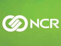 Payments Giant NCR to Integrate Bitcoin into Small Business Service