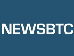 NEWSBTC Will Continue Its Fast, Reliable Reporting