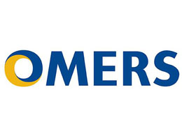 Canadian Pension Fund's OMERS Ventures to Invest in Bitcoin 2.0