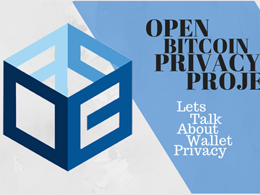 Market Leaders Disappoint in Open Bitcoin Privacy Project Report