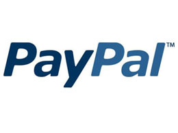 Bitcoin Isn't The Only Cryptocurrency Getting Love From PayPal