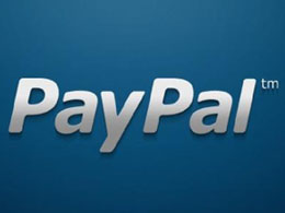 Bitwala Now Lets Users Send Bitcoin to Paypal Accounts