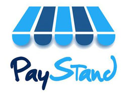 PayStand Releases All-in-One API For Bitcoin, Other Forms of Payment