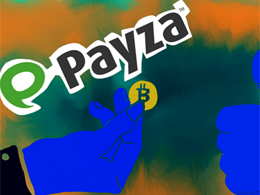 Payza Now Allows Merchants to Accept Bitcoin Payments