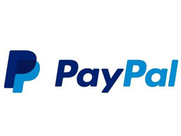 PayPal Announces First Partnerships in Bitcoin Space