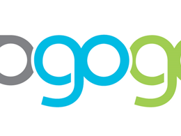 Vogogo Launches its Platform With Celery