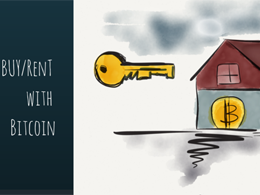 RE/MAX London Is the First Property Rental Company to Accept Bitcoin