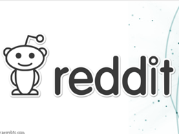 Reddit Revamp to Involve Blockchain Technology