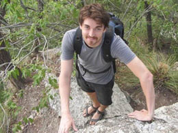 New Charges Brought Up Against Accused Silk Road Creator Ross Ulbricht