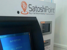 ATM Company Satoshipoint Attracts Angel Investors to Support Expansion Plans