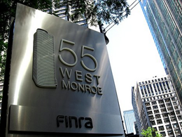 US Securities Regulator FINRA Warns of Bitcoin's Investment Risks