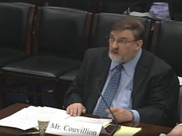Congressional Hearing Explores Costs, Benefits of Small Business Bitcoin Use