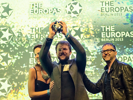 The Europas Adds Digital Currency Category for 2014 Tech Awards
