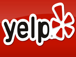 Yelp Officially Announces New Feature for Bitcoin Merchants